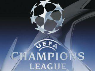 Kladjenje: Finale lige prvaka