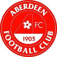 Aberdeen FC – Dunfermline Athletic FC
