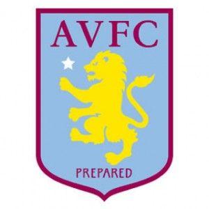 Aston Villa – West Bromwich Albion 22.10.11