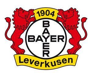 Bayer 04 Leverkusen – Chelsea FC 23.11.11