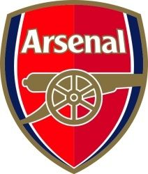 Arsenal – Olympiakos 28.9.11