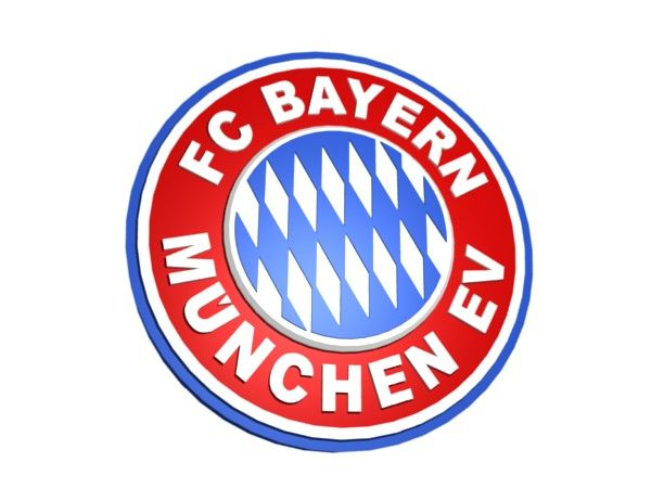Bayern – Manchester City 27.9.11