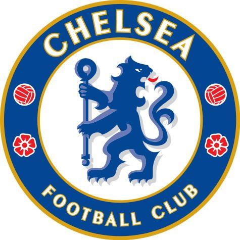 Chelsea – Genk 19.10.11