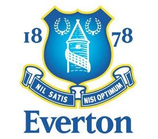 FC Everton – Aston Villa 10.9.11