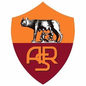 AS Roma – AC Siena 22.9.11