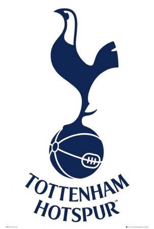 Tottenham Hotspur – PAOK Thessaloniki 30.11.11