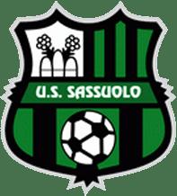Sampdoria Genua – US Sassuolo 9.10.11