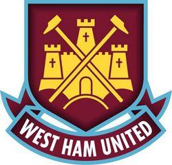 Brighton & Hove Albion vs West Ham United 24.10.11