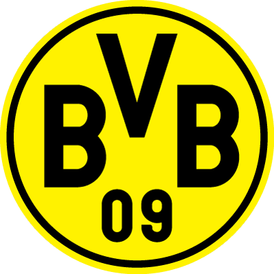 Borussia Dortmund – FC Schalke 04 26.11.11