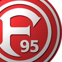 Fortuna Dusseldorf – Greuther Furth 28.11.11