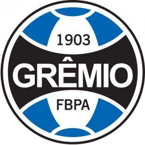 Gremio – Figueirense 12.10.11