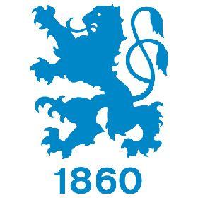 TSV 1860 Munchen – SC Paderborn 07 21.10.11