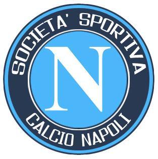 Napoli – Udinese 26.10.11