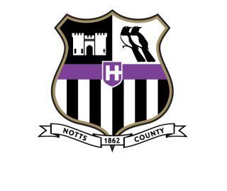 Notts County – Hartlepool United 9.10.11