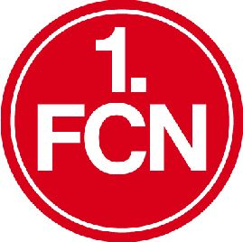 FC Nurnberg – VfB Stuttgart 22.10.11