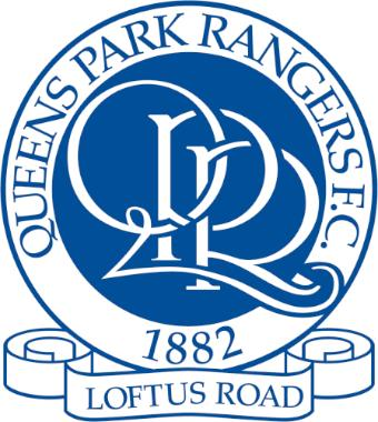 Queens Park Rangers – Blackburn Rovers 15.10.11