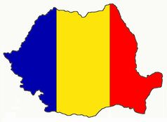 Rumunjska-Bjelorusija 7.10.11