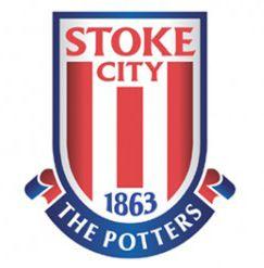 Stoke City – Newcastle United 31.10.11