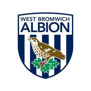 West Bromwich Albion – Tottenham Hotspur 26.11.11