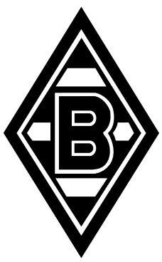 Borussia Monchengladbach – SV Werder Bremen 19.11.11