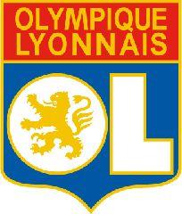 Olympique Lyon – Ajax Amsterdam 22.11.11
