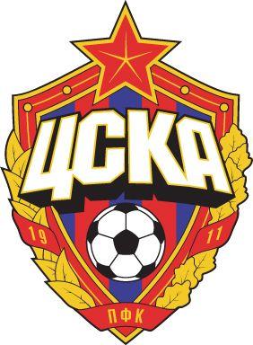 CSKA Moscow – OSC Lille 22.11.11