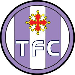 FC Toulouse – OSC Lille 18.11.11