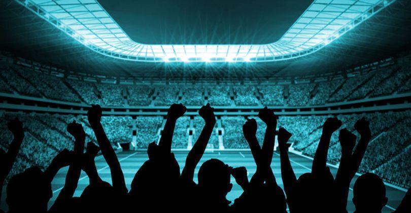 liga prvaka četvrtfinale